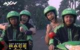 the_amazing_race_asia_5_-_episode_2_gallery-1