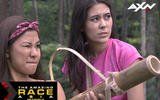 the_amazing_race_asia_5_-_episode_2_gallery-2