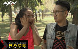 the_amazing_race_asia_5_-_episode_2_gallery-4