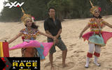the_amazing_race_asia_5_-_episode_4_gallery_-_1