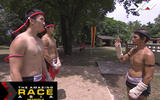 the_amazing_race_asia_5_-_episode_4_gallery_-_2