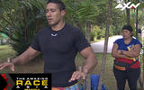 the_amazing_race_asia_5_-_episode_4_gallery_-_3