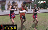 the_amazing_race_asia_5_-_episode_4_gallery_-_5