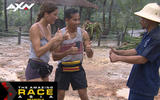 the_amazing_race_asia_5_-_episode_4_gallery_-_6