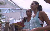 the_amazing_race_asia_5_-_episode_7-1