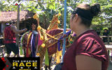 the_amazing_race_asia_5_-_episode_9_gallery_-_image_1