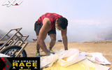 the_amazing_race_asia_5_-_episode_9_gallery_-_image_2