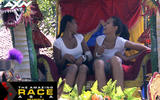 the_amazing_race_asia_5_-_episode_9_gallery_-_image_4