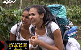 the_amazing_race_asia_5_-_episode_9_gallery_-_image_5