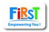Indonesia-FirstMedia-200-white